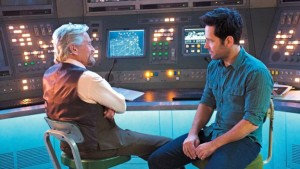 ant-man-review-11