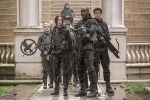 Hunger-Games-Mockingjay-Pt.-2-Movie-Reviews