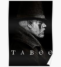 One Episode In… Taboo