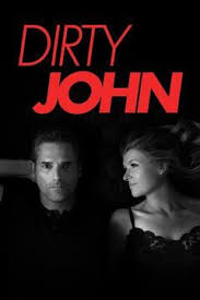 One Episode In… Dirty John
