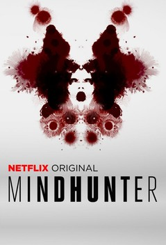 One Episode In… Mindhunter