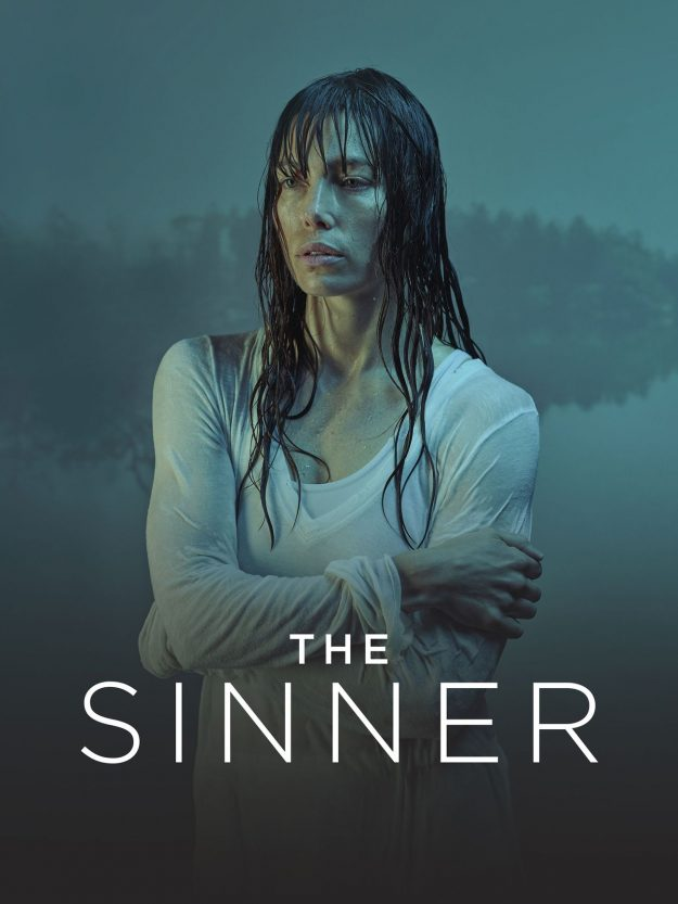 One Episode In… The Sinner