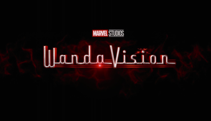 One Episode In… WandaVision